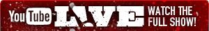 watch_header