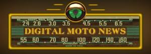 Biker Pros Sponsors Digital Moto News