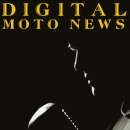 Digital Moto News