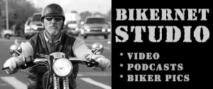 Bikernet Studio